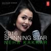 2016 Shinning Star - Neha Kakkar