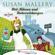 Susan Mallery - Mit Küssen und Nebenwirkungen (Fool's Gold Novelle)