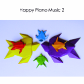 [Download] Happy Happiness (Instrumental Piano) MP3