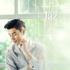 Download Jaz - Kasmaran