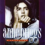 Anne Briggs - Willie O Winsbury