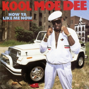 How Ya Like Me Now (Expanded Edition)