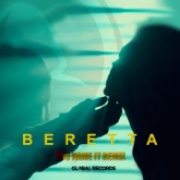 Beretta (You Name It Remix) - Single