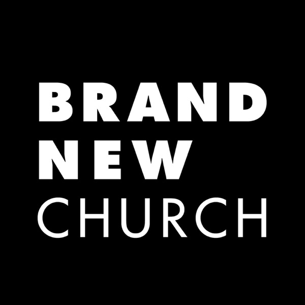 Brand New Church - Audio