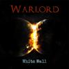 Warlord - White Wall