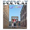 Polycat - เวลาเธอยิ้ม artwork