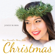 Have Yourself a Merry Little Christmas - Janely Ramos