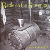 Rattle on the Stovepipe - Sally in the Garden