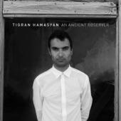 Tigran Hamasyan - The Cave of Rebirth