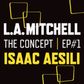 The Concept #1 - EP