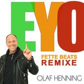 Eyo (Natze Remix)