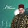 Sala Allah Ala Muhamad - Noureddine Khourchid