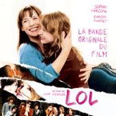 Lol (Bande originale du film)