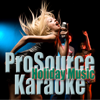 Where Are You Christmas (Originally Performed By Faith Hill) [Instrumental] - ProSource Karaoke Band
