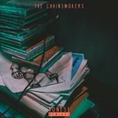 Honest (Remixes) - EP