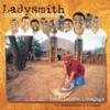 Dlondlobala Njalo - Ladysmith Black Mambazo