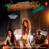 Mera Highway Star Single