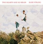 Kane Strang - Lagoons