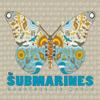 Honeysuckle Weeks - The Submarines