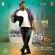 Khaidi No 150 (Original Motion Picture Soundtrack) - EP - Devi Sri Prasad