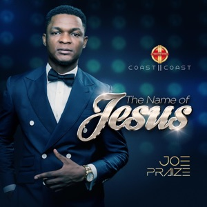 The Name of Jesus - Single Mp3 Download