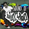 Bone Thugs-n-Harmony - See Me Shine  feat. J Rush