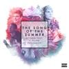 The Song of the Summer feat Logan Paul Desiigner David Hasselhoff Single
