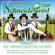 In Gradenberg - Schneiderwirt Trio