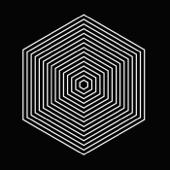 Split EP (Part 1)