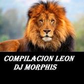 DJ Morphis - Illusion