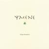 YMENE - 高木正勝