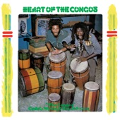 The Congos - Don't Blame It On I