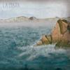 Boraj - La Costa - EP bild