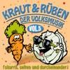 Kraut & Rüben, Vol. 5