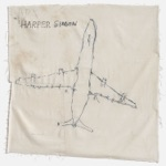 Harper Simon - Wishes and Stars