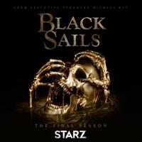 Télécharger Black Sails, Saison 4 (VF) Episode 6
