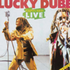 Captured Live - Lucky Dube