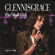 EUROPESE OMROEP | One Night Only - Glennis Grace