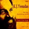 K J Yesudas The Ever Resonating Voice