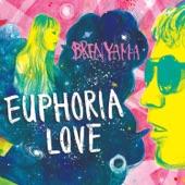 Brenyama - Euphoria Love
