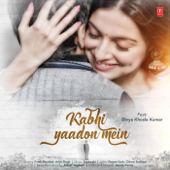 Kabhi Yaadon Mein