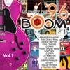 Boom: Lo Mejor del '96, Vol. 1