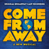 Come From Away (Original Broadway Cast Recording)-'Come From Away' Original Broadway Cast