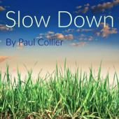 [Download] Slow Down MP3