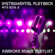 Don't Be so Shy (feat. Carmelo) [Karaoke Version Originally Performed By Imany] - Full Rotation