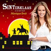 Sinterklaas Is In Het Land 2016
