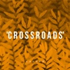 Cover Crossroads  (Simon Field Remix)