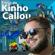 Hino do Elefante - Kinho Callou