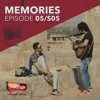 Memories Episode 05 Single