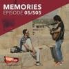 Memories Episode 05 Single